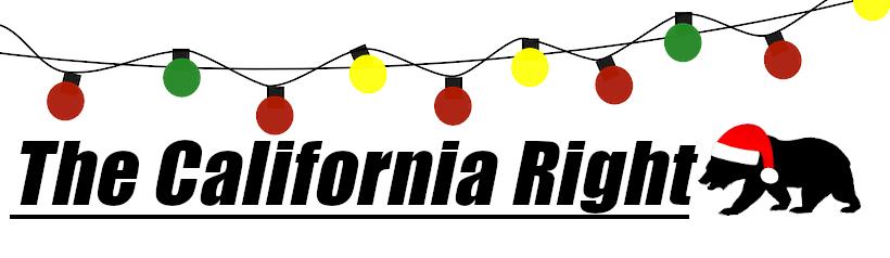 The California Right